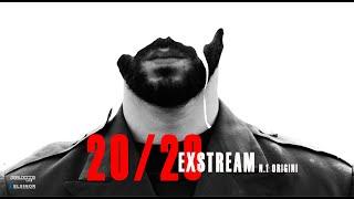 20/20 EXStream | n.1 ORIGINI | Video della diretta del 13 dicembre
