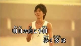 人生の楽屋(加納ひろし)〜MUROカラオケレッスン