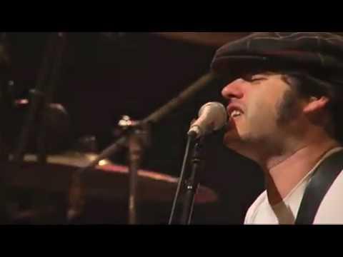Franco Un-American - NOFX Live 2009 (HD)