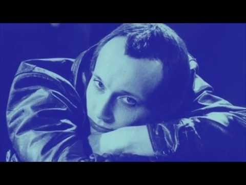 HOWARD DEVOTO John Peel 1st August 1983