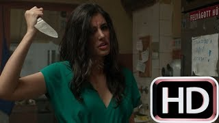 Gambar cover Spy Movie CLIP- Nargis Fakhri fight | Melissa McCarthy Comedy Movie | Film clips