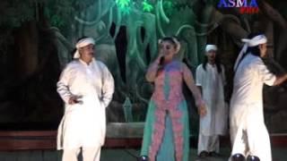 Lagu sandiwara - ANEKA TUNGGAL 2015 - Pancasona