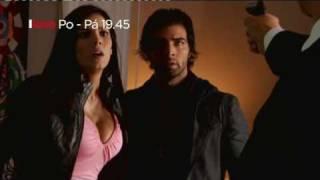 V náručí Dábla - Tv Prima Love 3