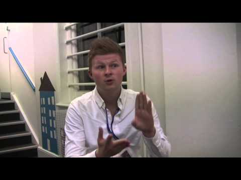 Musician Auditions 2014 | Youth Music Theatre UK (YMT)