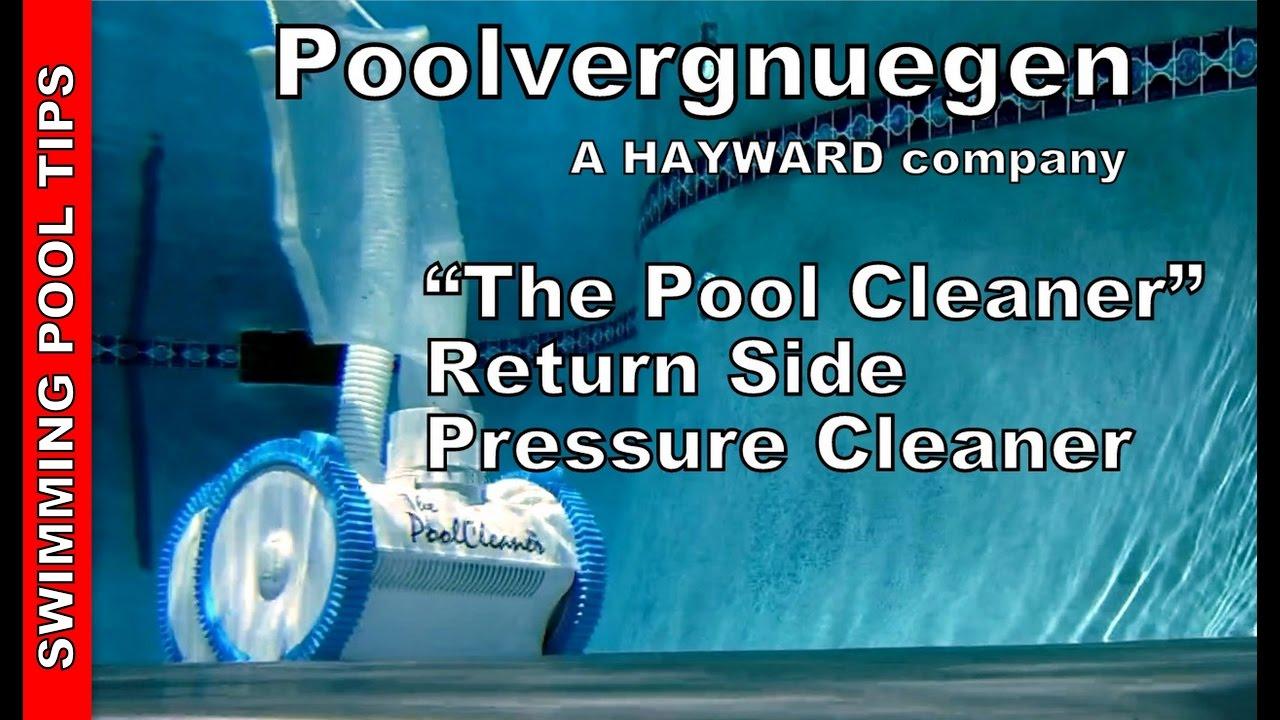 pool cleaner company. \ Pool Cleaner Company