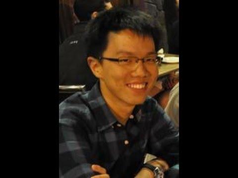 TCS+ talk: Li-Yang Tan