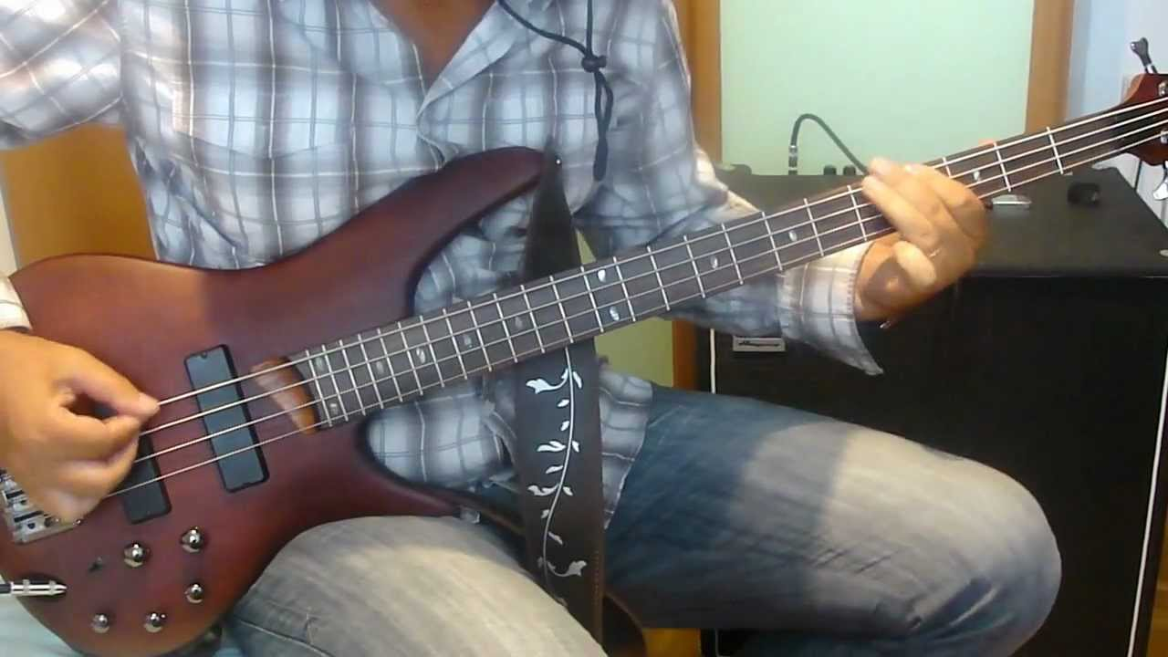 Comfortable Dimarzio Wiring Tall Telecaster 5 Way Switch Wiring Diagram Shaped Viper Remote Start Wiring Two Humbuckers 5 Way Switch Young Bulldog Car Wiring Diagrams WhiteFree Tsb IBANEZ SR500 By Urankar3   YouTube