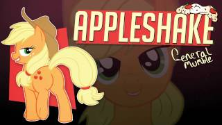 General Mumble - Appleshake