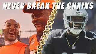Denver Broncos vs Oakland Raiders Predictions