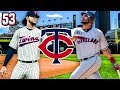 FACING THE DIVISION CHAMPIONS - MLB The Show 18 Franchise | Ep.52