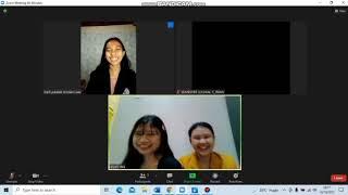 Personal Development : Masalah atau Tantangan Apa Saja Yang Dihadapi Saat Kuliah Online