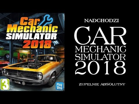 car mechanic simulator 2018 how to put oil in engine