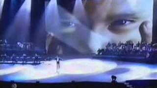 Alejandro fernandez el monstruo videos de musica online for Alejandro fernandez en el jardin lyrics