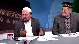Vadedilen Mesih ve Mehdi (a.s.) Kur'an'ı Kerim'i anlamak konusundaki zorlukları nasıl giderdi?