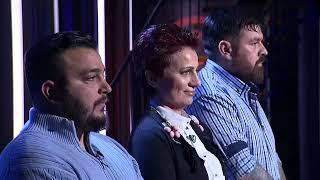 Master Chef: Με 'καρφιά' αποχωρεί ο Αϊβάζης - 'Περνάνε άτομα που δεν αξίζουν'