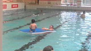 Tenterden videos latest videos from and about tenterden england united kingdom for Wokingham swimming pool timetable