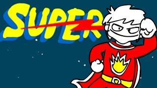 SuperEdd Thumbnail