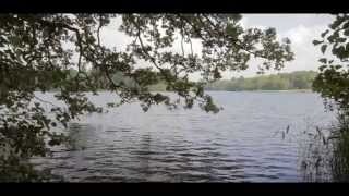 Virginia Water and Wentworth area film.
