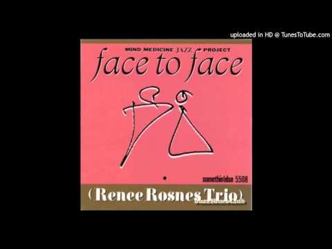 Renee Rosnes - I Hear a Rhapsody