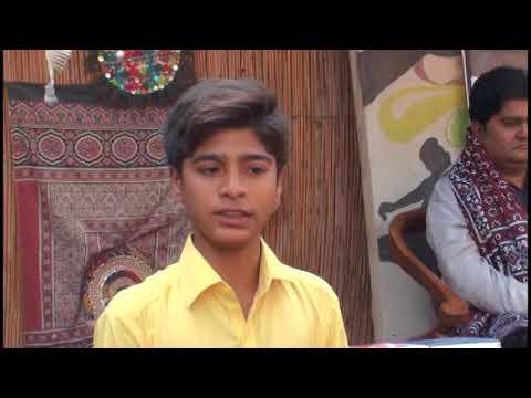 Padmavati New Movie Actors Ranveer Singh Deepika Padukone And Shahid Kapoor