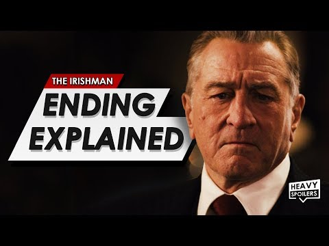 the-irishman:-ending-explained-breakdown-+-real-life-story-&-full-movie-spoiler-talk-review