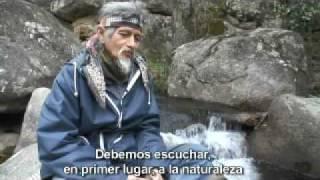 Roy Littlesun - Liberando la Memoria de la Creación - 20-21 de Marzo 2008