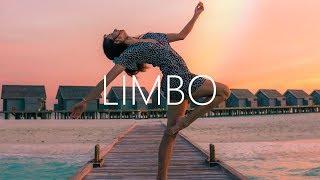 WHATEVER WE ARE - Limbo (Lyrics)