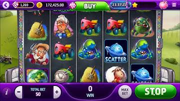 Video Slotmaschinen Kostenlos Spielen