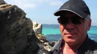 Von Klaus Christ - Mallorca - Die Schönheiten der Insel, für Menschen die mit den Augen malen!