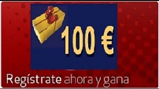 COMO GANAR DINERO POR INTERNET  : afiliacion gratis