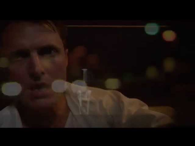 Hot CC Official Music Video Billy Boone 2015