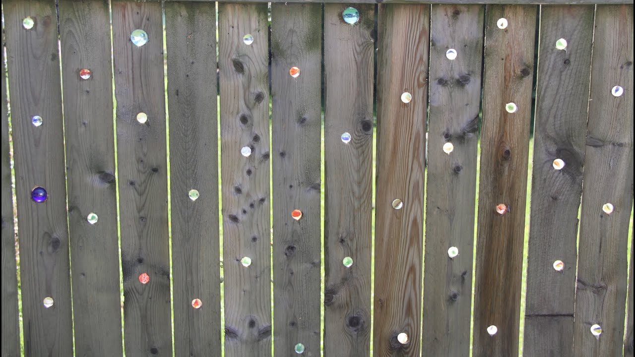 wood picket fence texture. Create A Stained Glass Fence Wood Picket Texture