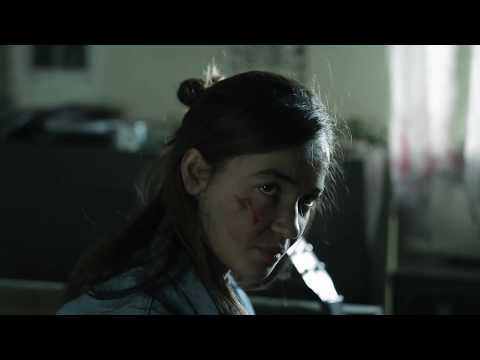 The Last of US Part 2 Live Action Trailer 2019 (Fan Made)