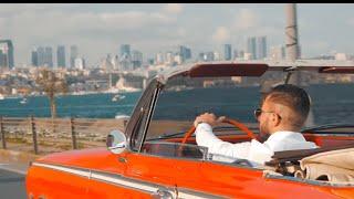 Ozel Feat Esraworld – Senden Başka mp3 indir