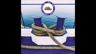 Full Ferry Tribute
