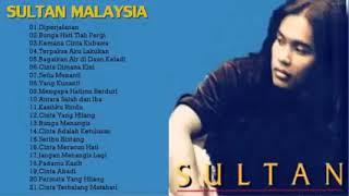 FULL ALBUM THE BEST OF SULTAN LAGU MALAYSIA TERPOPULER #OMADMILITOCHANNEL.mp3 | Musik Hits