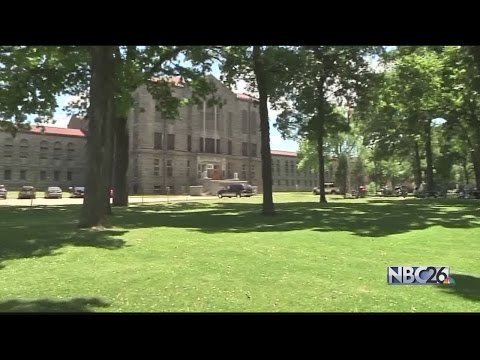 Sources: Prison Assault At Green Bay Correctional Institution