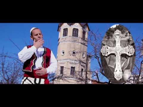 Paulin Gega - Gjomarkajt (Official Video HD)