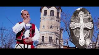 Paulin Gega - Gjomarkajt (Official Video HD)