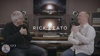 Rick Beato - In Conversation With...