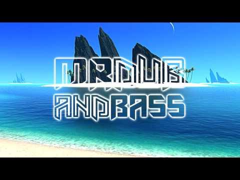 Seismix & Cahb - So Blue [HD] [FREE DL]