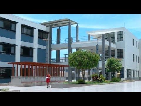 Denuncian pago doble por remodelación de colegio emblemático Mercedes Indacochea | Punto Final