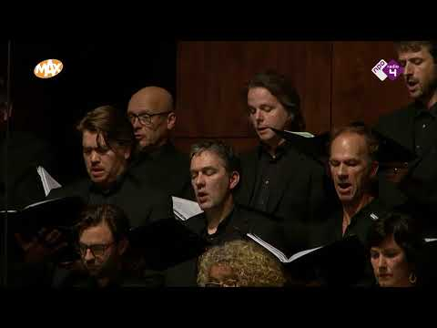 Prokofiev: The Cantata for the 20th Anniversary of the October Revolution