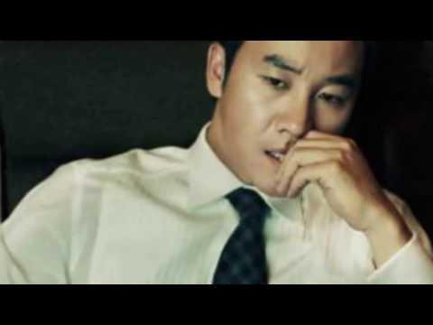 Uhm Tae Woong's prostitution investigation reveals more shocking details