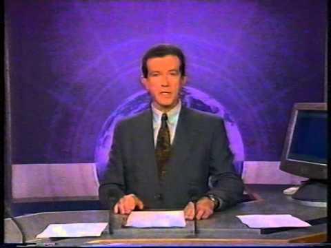 ABC News NSW Opener & Closer (2001)