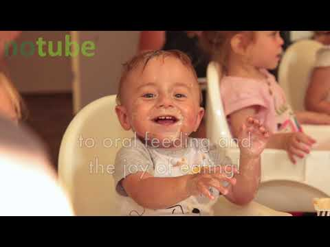 NoTube - This is what we do!