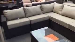 Big Furniture Sale - Outdoor Patio Furniture - Outdoor Furniture Clearance Sale