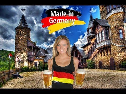 знакомства германия кобленц