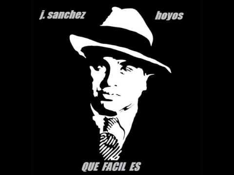 JAIME SÁNCHEZ ft HOYOS - QUE FÁCIL ES