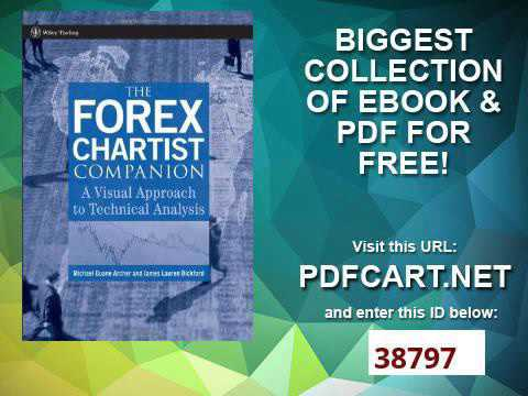 Forex chartist companion download ag mortgage investment trust ratings for oscars